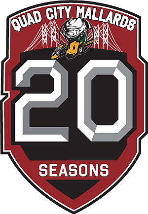 Mallards_20_logo_revised