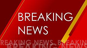 Breaking-News-e14678055181771