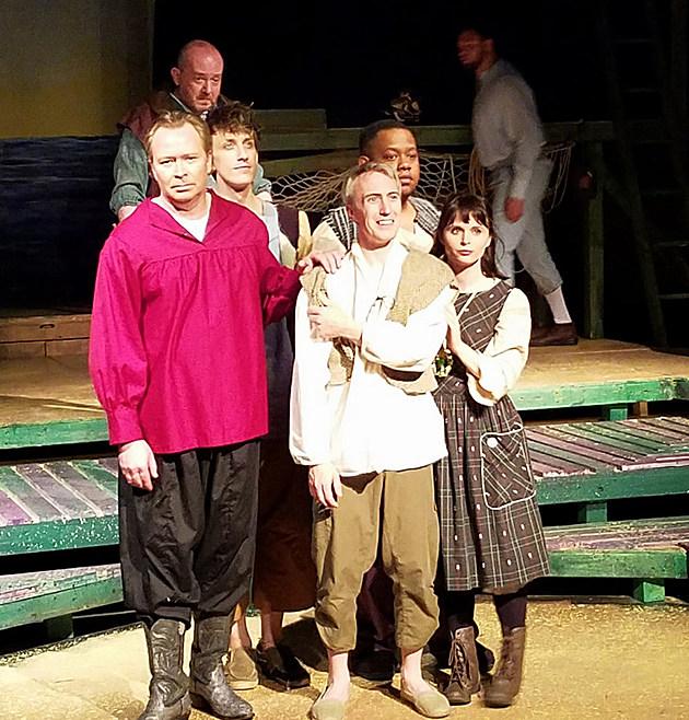 QC Theatre Workshop on Facebook