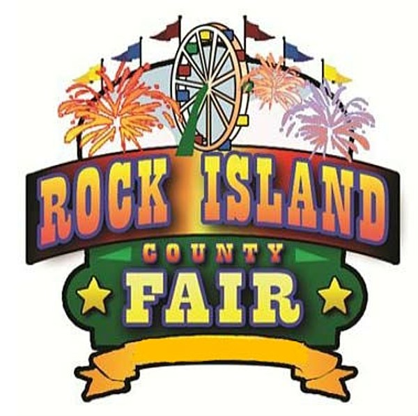 Rock Island County Fairgrounds