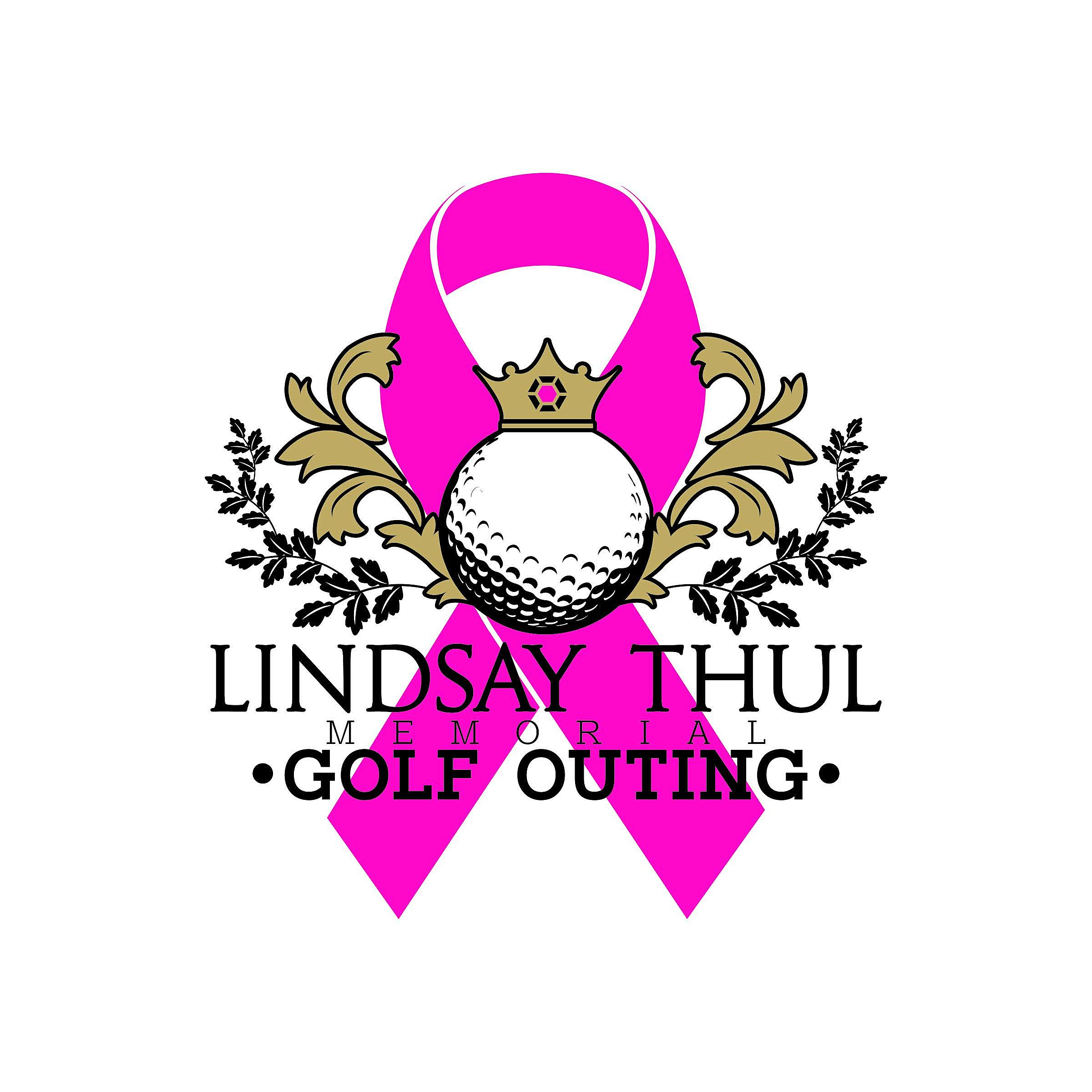 Lindsay Thul Memorial Golf  Outing/Diane Koster Facebook