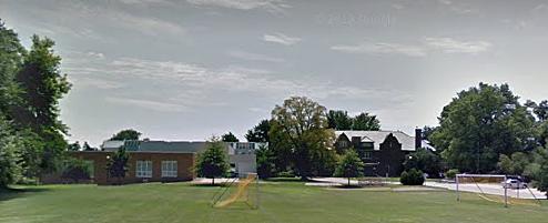 Rivermont Collegiate/Google Images